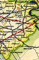 Powiat mazowiecki - na mapie z 1914 roku.jpg