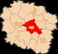 Powiat toruński.png