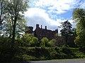 Powis Castle - geograph.org.uk - 292997.jpg