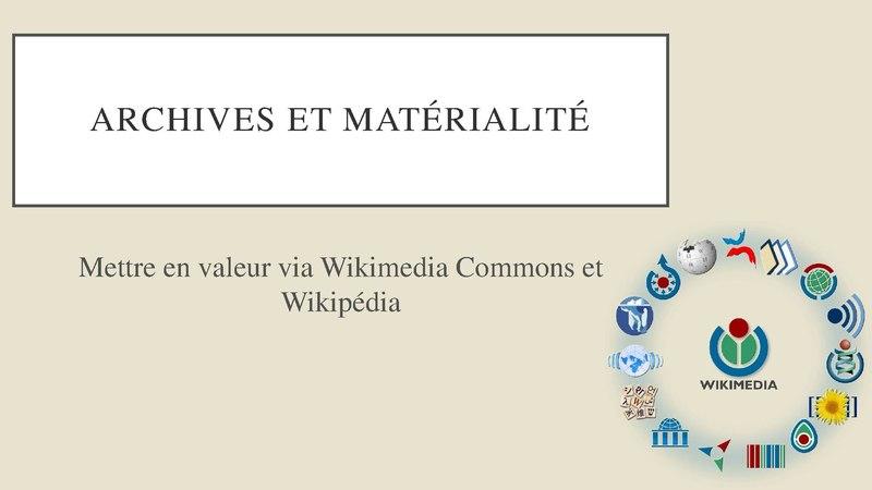 File:Présentation Wikipedia et Wikimedia Commons.pdf