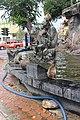 Prachuap Khiri Khan, Mueang Prachuap Khiri Khan District, Prachuap Khiri Khan, Thailand - panoramio (25).jpg