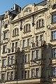 Prag Karlsplatz 500.jpg
