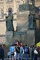 Prague (3895991537).jpg