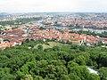 Prague Panorama 2 - panoramio.jpg