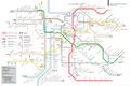 Prague integrated transport.png