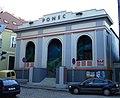 Prague ponec theatre.JPG