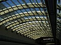 Praha, metro Nemocnice Motol 05.jpg