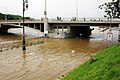 Praha floods 2013 náplavka 2.jpg