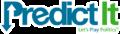 PredictIt logo.png