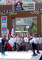 Premiación del Rally Dakar 2013 (8398239025).jpg