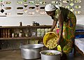 Preparing Pickle in Morogoro - Tanzania.jpeg