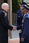 President of the United States arrives at Hill AFB, Utah 150402-F-LS255-0182.jpg