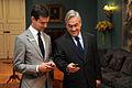 Presidente Piñera y Jack Dorsey (4794016283).jpg