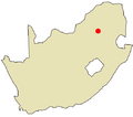 Pretoria in ZA.png