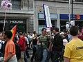 Pride London 2002 45.JPG