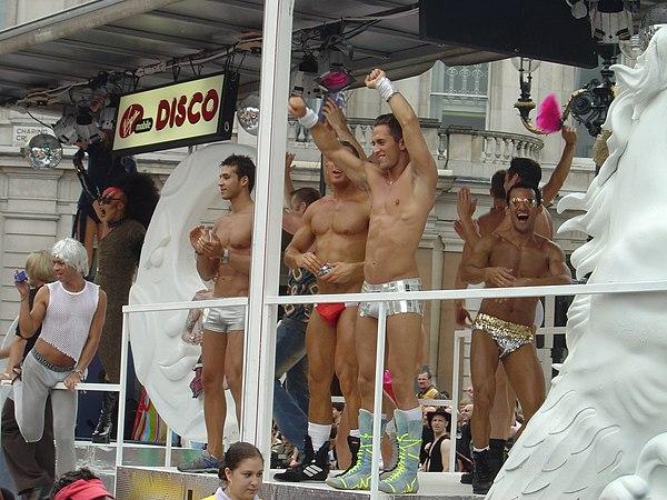 Pride London 2003 11.JPG