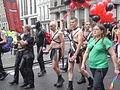 Pride London 2007 079.JPG