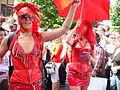 Pride London 2008 166.JPG