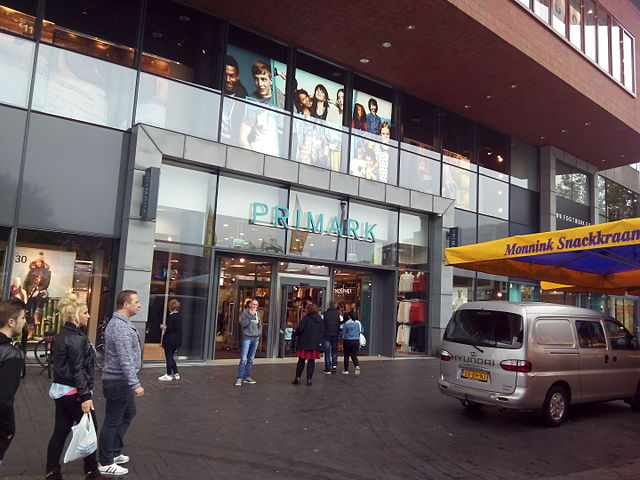 file:primark (enschede, the netherlands) - wikimedia commons