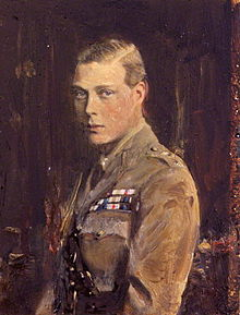 prince edward 1920 portraitjpg