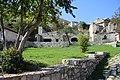 Princely Palace of Meliz Dizak (10).jpg