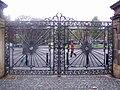 Princes Park, Liverpool (20).jpg