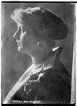 Princess Aug. Wilhelm LCCN2014718159.jpg