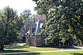 Princeton---University---Campus---Buildings---(Gentry).jpg