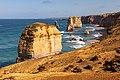 Princetown (AU), Port Campbell National Park, Twelve Apostles -- 2019 -- 1038.jpg