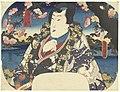 Prins Genji met kersenbloesem-Rijksmuseum RP-P-2008-149.jpeg