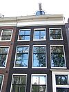 prinsengracht 558 top