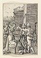 Print, Beheading of John the Baptist, 1510 (CH 18384751).jpg