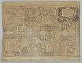 Print, Plan of Gardens at Versailles, 1746 (CH 18425235).jpg