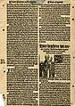 Print, book-illustration (BM 1923,1112.90).jpg