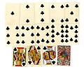 Print, playing-card (BM 1896,0501.971 4).jpg