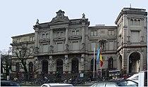 Prinz Max Palais I.JPG