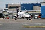 Private, 4L-ESA, Embraer EMB 120 (29395646227).jpg
