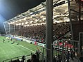 Pro D2 2018-2019 Oyonnax vs Bourg-en-Bresse - 10.JPG