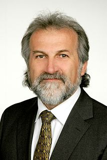 Pavel Tlustoš researcher