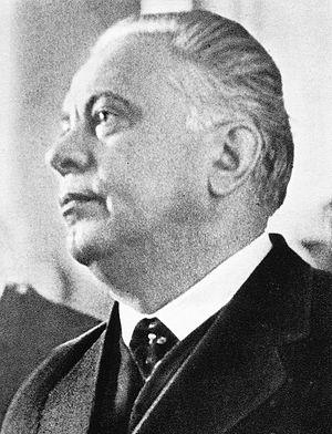 Bohdan Pniewski - Bohdan Pniewski