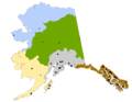 Proposed and existing hydropower and hydrokinetic projects in Alaska.png