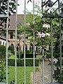Propsteikirche--Dortmund-0009.JPG