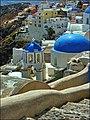 Prospettive di Oia - panoramio.jpg