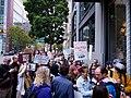 Protect Net Neutrality rally, San Francisco (37762369471).jpg
