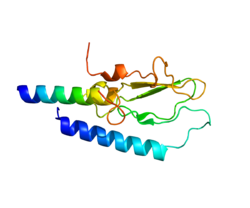 Proteino GLP1R PDB 3C59.png