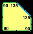 Prototile p5-type10 cmm.png
