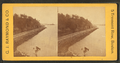 Providence River, by G.J. Raymond & Co. 2.png
