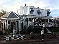 Provincetown, MA, USA - panoramio (23).jpg