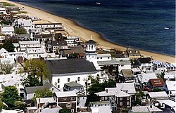 Provincetown Cape cod Massachusetts.jpg