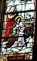 Provins Église Saint-Ayoul110398.JPG